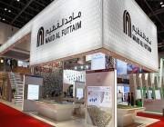 """""""الفطيم"""" الإماراتية تدعو المقاولين لتقديم العطاءات لبناء """"السعودية مول"""" بتكلفة مقدرة ملياري دولار"""