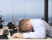 8 أسباب للخمول والتعب الدائم