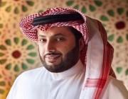 بعد هزيمة منتخب كرة الماء من نظيره المصري 36-1 تركي آل الشيخ يعبر عن غضبه ويتوعد
