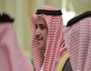 سبب الحقد على سعود القحطاني ليست قضية خاشقي !