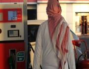 تصريح الفالح حول رفع أسعار البنزين الجديدة ٢٠١٩ اليوم