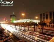 تنبيه عاجل من المدني لأهالي الرياض: احذروا التقلبات الجوية