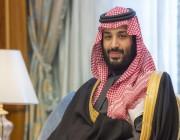 بشهادة صينية.. المملكة على الطريق الصحيح في تحقيق رؤية محمد بن سلمان
