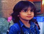 جد الطفل المنحور بالمدينة المنورة يروي التفاصيل: هكذا انتزعه الجاني وقتله أمام والدته