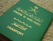 6 حالات يسمح بها للسعوديين بالسفر إلى تايلاند