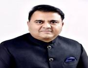 المملكة أدت دورًا مهمًا في تخفيف التوتر مع الهند