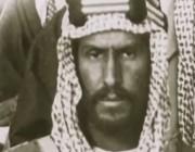 الحكم لله ثم لـ عبدالعزيز