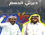 توقعات مباراة الهلال و النصر يوم الجمعة ؟؟