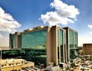 5 وظائف صحية شاغرة في مدينة سعود الطبية