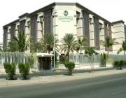 وظائف صحية وإدارية شاغرة لدى مستشفى الملك فيصل التخصصي