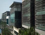 5 وظائف هندسية وإدارية شاغرة لدى جامعة كاوست