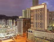 6 وظائف شاغرة لدى فنادق هيلتون بالرياض ومكة