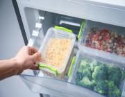 خطر على صحتك.. تحذير من تناول الطعام المطبوخ الموضوع خارج الثلاجة لأكثر من ساعتين