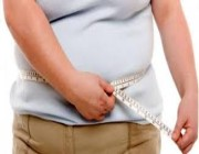 أدوية قد تؤدي إلى زيادة الوزن