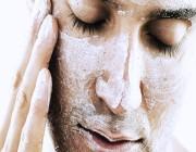 علاج جديد يحميك من سرطان الجلد و«تجاعيد البشرة»
