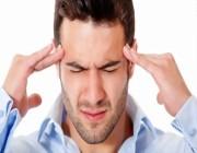 ليس كل صداع إجهاد.. 10 مؤشرات لأمراض خطيرة تختفي وراء الصداع