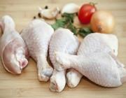 """تحذير من """"خطأ فادح"""" قبل طهي الدجاج قد يسبب تسمم غذائي"""