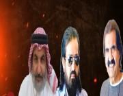 منظمات و شخصيات إرهابية تختضنها قطر