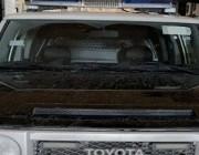 القبض على إعلامي متهم بابتزاز فتاه في الرياض