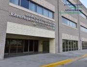 7 وظائف صحية شاغرة لدى مركز أرامكو الطبي