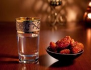 نصائح رمضانية لتجنب الإمساك والعطش خلال رمضان
