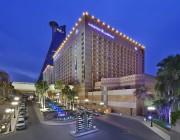7 وظائف شاغرة لدى شركة فنادق هيلتون في 3 مدن