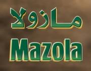 وظائف نسائية شاغرة لدى شركة مازولا في جدة