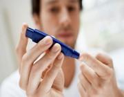 نصائح مهمة لمرضى السكري والكلى خلال شهر رمضان