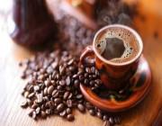 القهوة تقي من الكبد الدهني الناجم عن اتباع نظام غذائي غني بالدهون