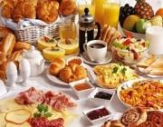 10 أخطاء غذائية شائعة يجب على الصائم تجنبها