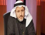 لماذا يزيد وزن الجسم في رمضان رغم الصيام؟.. عالم أبحاث يجيب