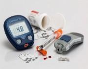 إرشادات صحية مهمة لمرضى السكري خلال شهر رمضان