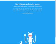 تعطل البحث في تويتر لدى بعض المستخدمين