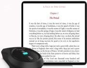 جهاز جديد يتيح لفاقدي البصر قراءة رسائل «البريد الإلكتروني»