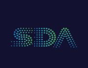 الاتصالات تطلق الأكاديمية السعودية الرقمية