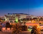 #وظائف شاغرة لدى مستشفى الملك فهد التخصصي بالدمام