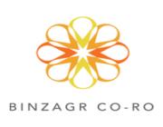#وظائف إدارية شاغرة لدى شركة بن زقر كورو