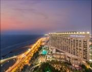 14 وظيفة إدارية شاغرة لدى فنادق هيلتون في 3 مدن