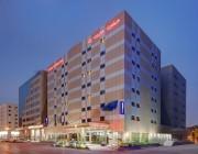 #وظائف شاغرة لدى فروع فنادق هيلتون في 4 مدن