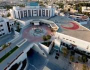 33 #وظيفة شاغرة للجنسين في مستشفى الهيئة الملكية بينبع