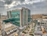 مدينة الملك سعود الطبية تعلن عن 11 #وظيفة بالرياض