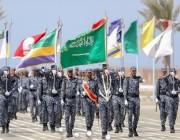 رابط وشروط وظائف القوات الخاصة للأمن البيئي
