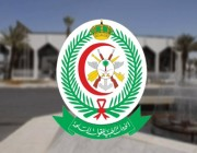 24 #وظيفة شاغرة بمستشفيات القوات المسلحة