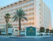 وظائف مطور برامج شاغرة في وزارة العدل