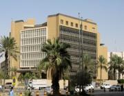 أسماء المرشحين على الوظائف الإدارية في وزارة المالية