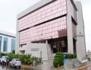 39 منشأة تطرح (1382) وظيفة في ملتقي التوظيف النسائي بغرفة الرياض