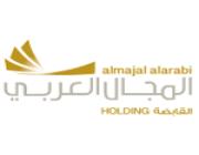 وظائف للنساء لدى شركة المجال العربي القابضة