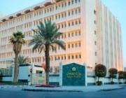 وزارة العدل تتيح للرجال والنساء التسجيل كمصلحين