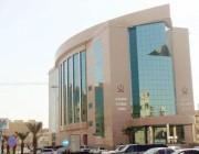 وظائف إدارية للرجال والنساء لدى مدينة الملك سعود الطبية