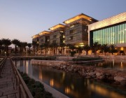 وظائف بـ جامعة الملك عبدالله للعلوم والتقنية بعدة تخصصات